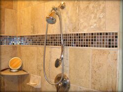 Our Services Bathroom And Kitchen Remodeling Ann Arbor Michigan - Ceramic tile stores michigan